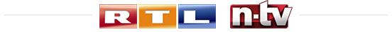 separator_logos